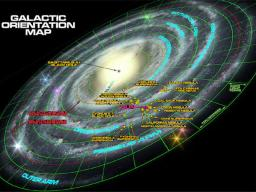 GalacticOrientation