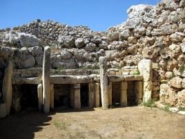 malta-tempel2
