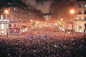 1e afb 2015-11-16 Paris