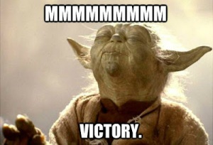 afb 2015-11-23 yoda victory