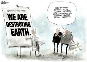 afb bij true matrix destroying earth