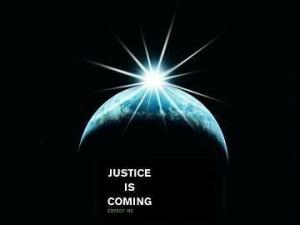 afb bij true matrix justice is coming
