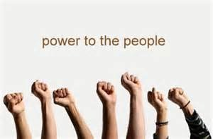 Power-to-the-People-300x197