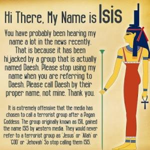 1e afb 2015-11-30 Isis