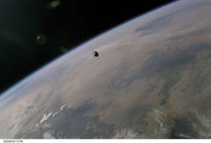 2e afb 2015-11-30 ISS2