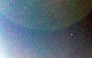 2e afb 2015-12-08 UFO