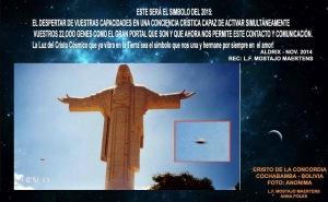 Q&A 2015-12-15 3 ufo-Brazil