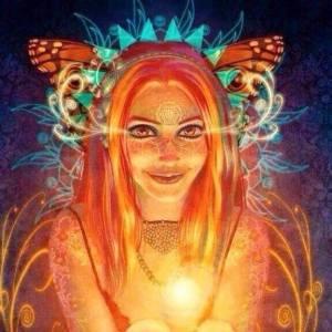 Untwine 2015-12-23 faery
