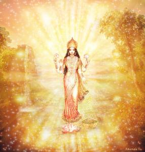 Untwine 2015-12-23 Lakshmi1111