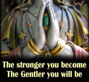 2015-02-20 1 Stronger
