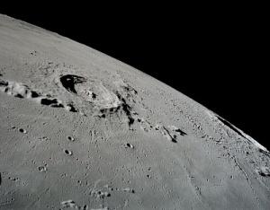 2016-03-25 1 Moon