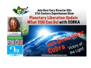 2016-03-25 Cary Cobra.001