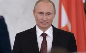 SOTN 1 Vladimir-Putin_2856004b