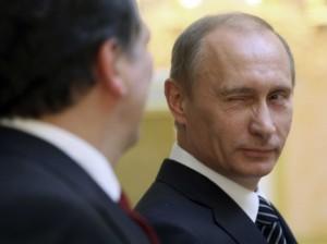 SOTN 7 Putin-e1379021168726-650x487