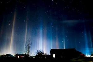 2012-04-17 1 Lightforce