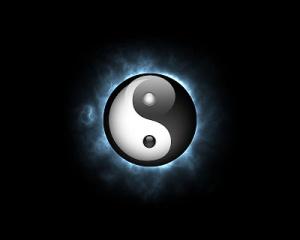 2012-04-17 2 Yin Yang