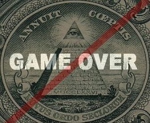 2012-04-17 3 Game Over