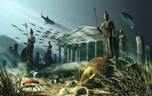 2016-05-13 Atlantis3