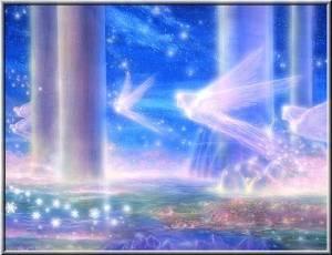 Zumi 2016-04-26 7 faerie-light-beings