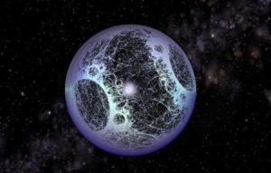 2016-04-16-2 6 Biosphere-450x287
