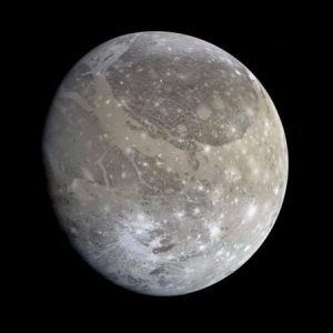 2016-04-16-2 8 Ganymede-450x450