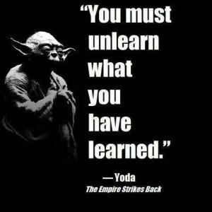 2016-04-16 2 Yoda-UnLearn