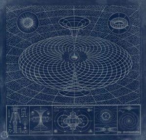 2016-04-16 4 6 Torus-Diagrams-450x432