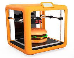 2016-04-16 4 8 replicator-cheeseburger