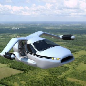 2016-04-16 4 9 flying-car-300x300