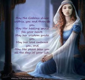 2016-04-16 5 4 Goddess-Healing