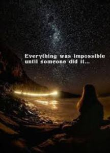 2016-04-16 5 8 everything-is-impossible...
