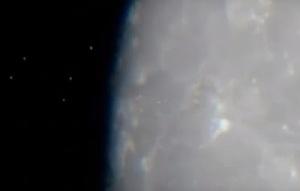 2016-06-03 c+c 3 Moonship2