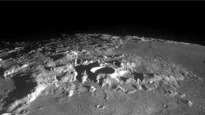 2016-07 1 1_moon_LOC