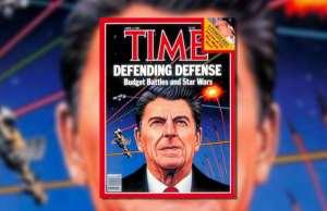 2016-07 10_Reagan_Time