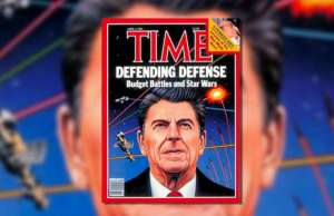 2016-07 10_Reagan_Time