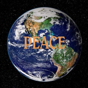 2016-07-24 3 Peace