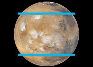 2016-07 5_Mars
