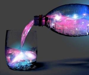 2016-08-17 1 Liquid Light