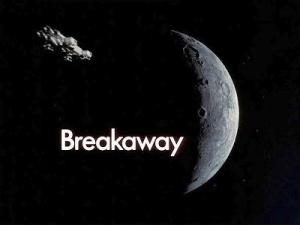 2016-10-13-breakaway