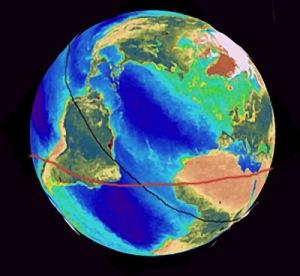 2017-01-04-2-atl-equator
