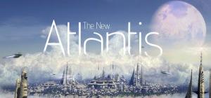 2017-01-04-5-new-atlantis