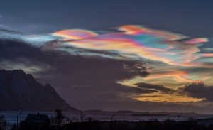 2017-01-14-1-aurora45