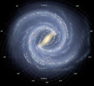2017-01-14-4-galaxy
