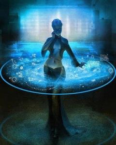 2017-01-29-1-goddessgalaxy