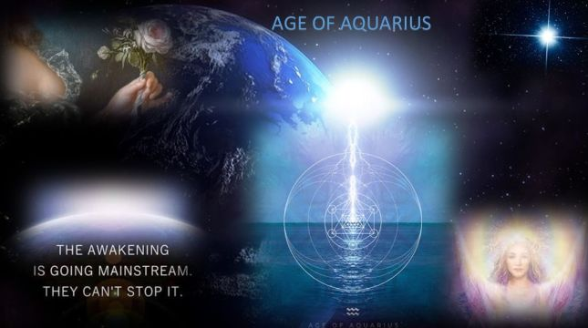 2021-age-of-aquarius-2